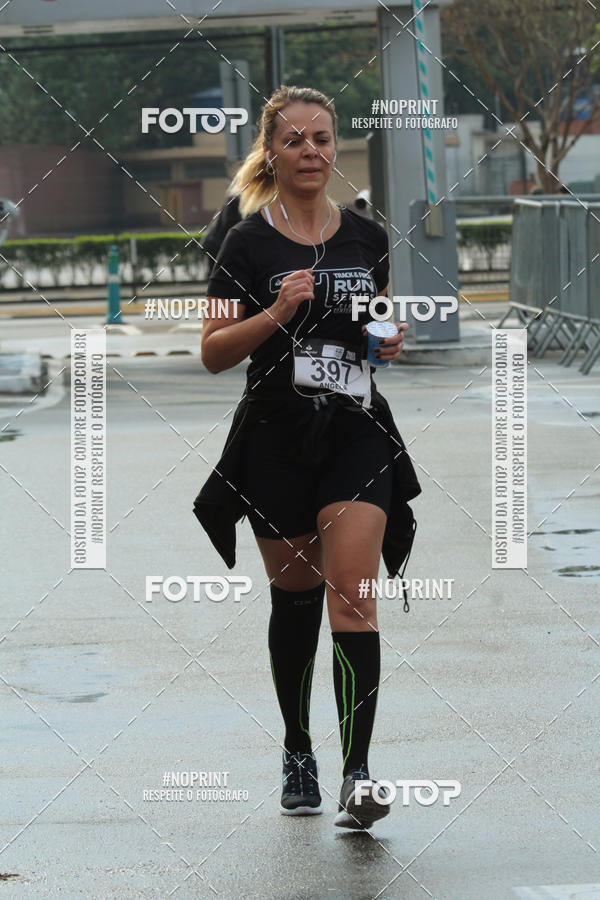 Compre suas fotos do eventoTrack&Field Run Series - Cidade Center Norte IIEn Fotop