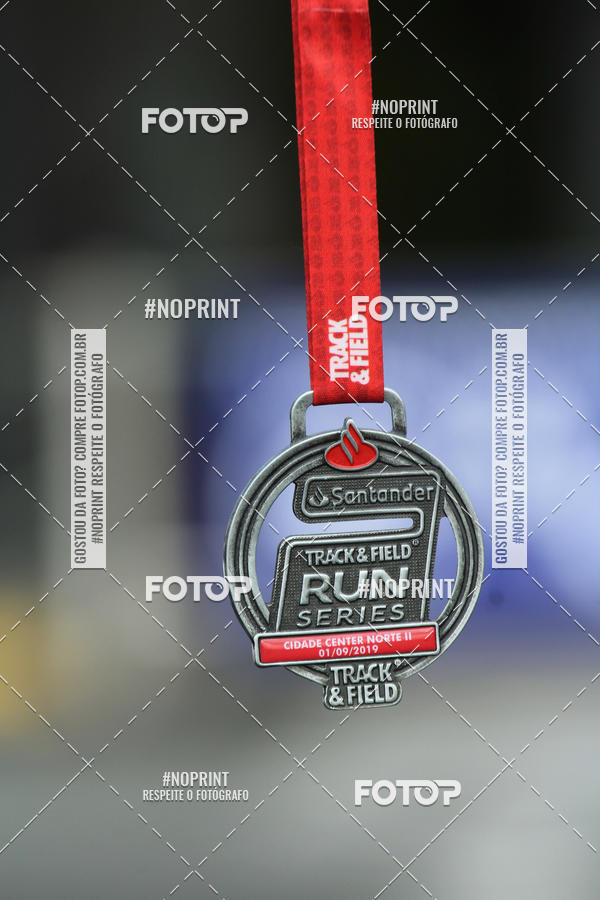 Buy your photos at this event Track&Field Run Series - Cidade Center Norte II on Fotop