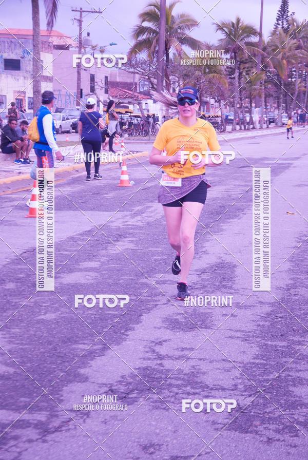 Buy your photos at this event Meia Maratona Internacional de Peruíbe on Fotop