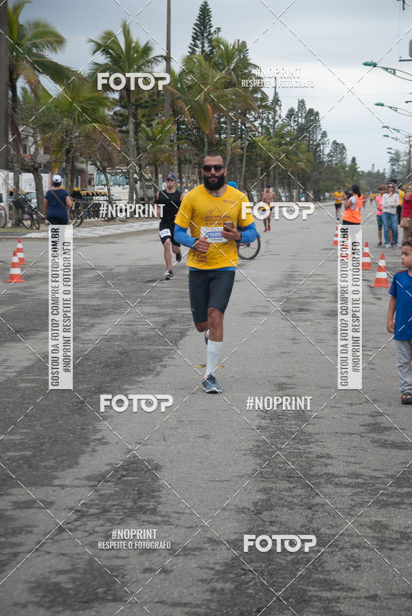 Buy your photos at this event Meia Maratona Internacional de Peruíbe on Fotop