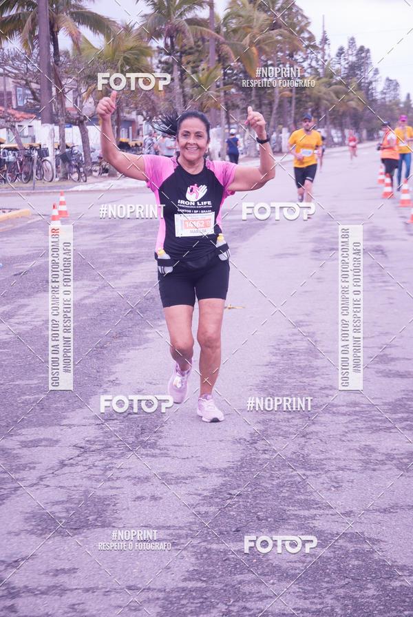 Compre suas fotos do eventoMeia Maratona Internacional de Peruíbe on Fotop