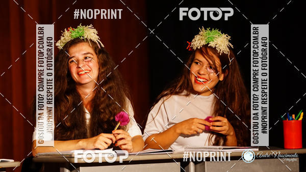Buy your photos at this event Enceramento NAC -FASC on Fotop