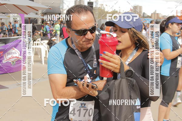 Buy your photos at this event BOPE GAMES RUN  on Fotop