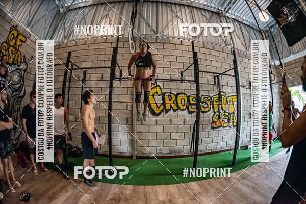 Buy your photos at this event Torneio de Crossfit SSA 2019 Ano 1 on Fotop