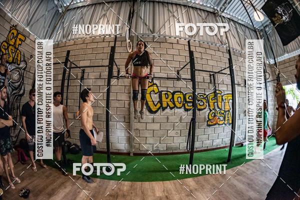 Compre suas fotos do eventoTorneio de Crossfit SSA 2019 Ano 1 on Fotop