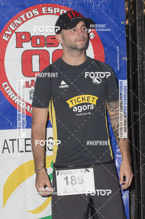 Buy your photos at this event City Running Morumbi - Equipe ASI on Fotop