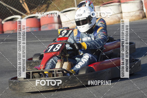 Buy your photos at this event Kart In Door KGV 06/07/2019 Bateria das 16:00Hs on Fotop