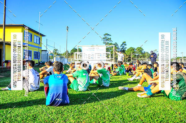 Compre suas fotos do eventoFutebol - Triunfo - River - Náutico - Istepô on Fotop