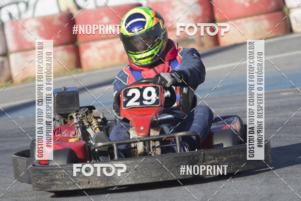 Buy your photos at this event Kart In Door KGV 06/07/2019 Bateria das 15:30 Hs on Fotop