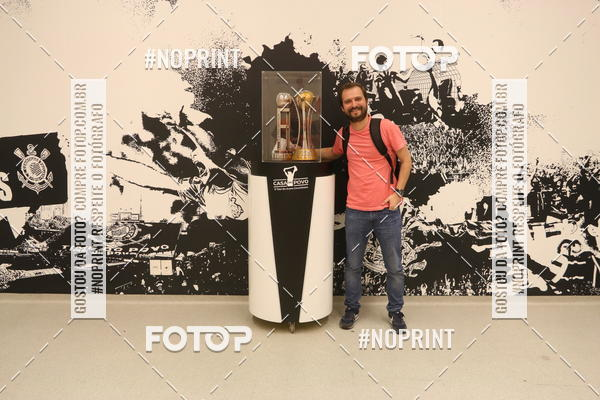 Buy your photos at this event Tour Casa do Povo - 02/07 on Fotop