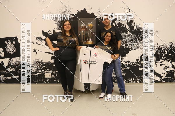 Buy your photos at this event Tour Casa do Povo - 03/07 on Fotop