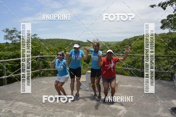 Buy your photos at this event Desafio 21Km on Fotop