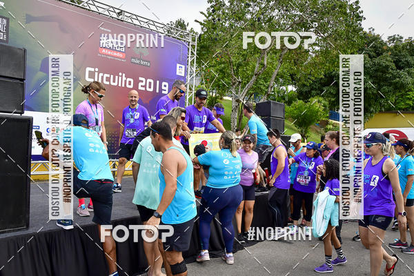 Buy your photos at this event Super 5k - 2 etapa on Fotop