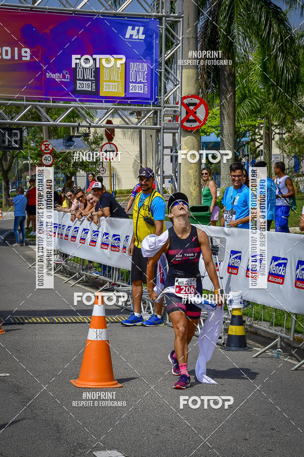 Compre suas fotos do eventoDuathlon do Vale on Fotop