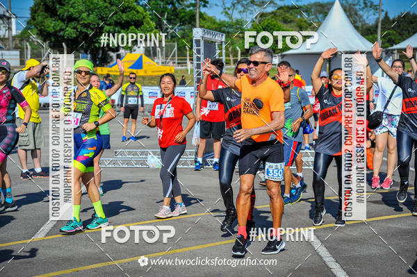 Buy your photos at this event Super 5k - 3 etapa on Fotop