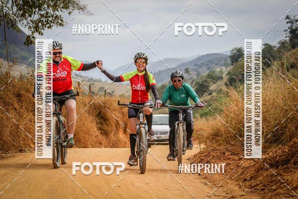 Buy your photos at this event 15º Cicloturismo Barra de São Francisco-ES on Fotop