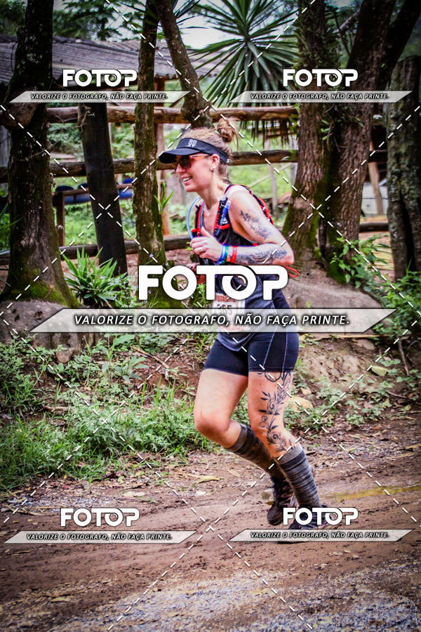 Buy your photos at this event 3Trilhas - 2º etapa on Fotop
