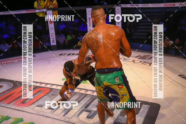 Compre suas fotos do eventoFight on 6 on Fotop