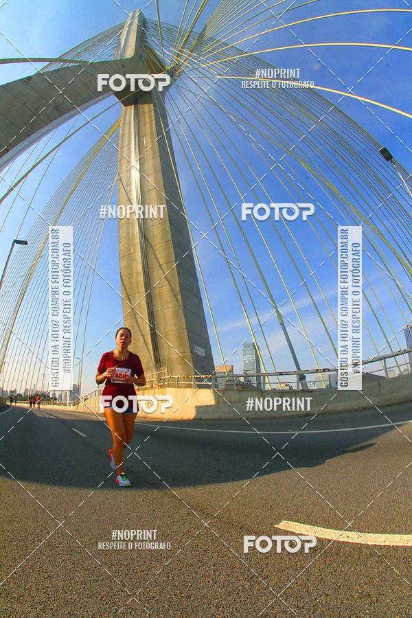 Compre suas fotos do eventoSANTANDER TRACK&FIELD RUN SERIES - Cidade Jardim II on Fotop