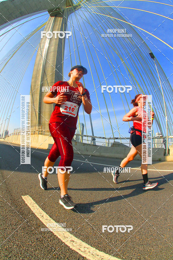Buy your photos at this event SANTANDER TRACK&FIELD RUN SERIES - Cidade Jardim II on Fotop