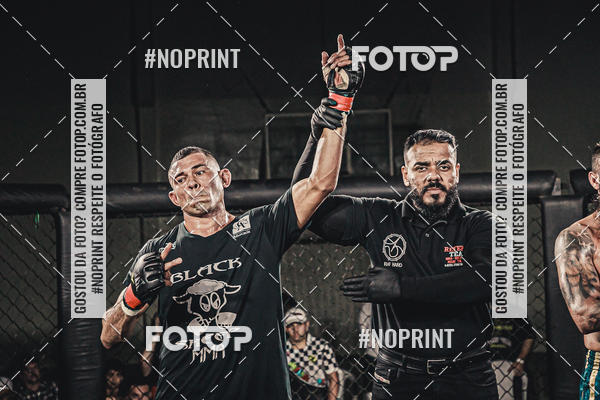 Compre suas fotos do eventoHONOR FC  on Fotop