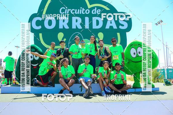 Buy your photos at this event 18ª Maratona Pão de Açúcar de Revezamento Fortaleza on Fotop