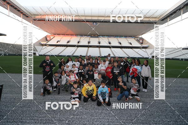 Buy your photos at this event Tour Casa do Povo - 08/07 on Fotop