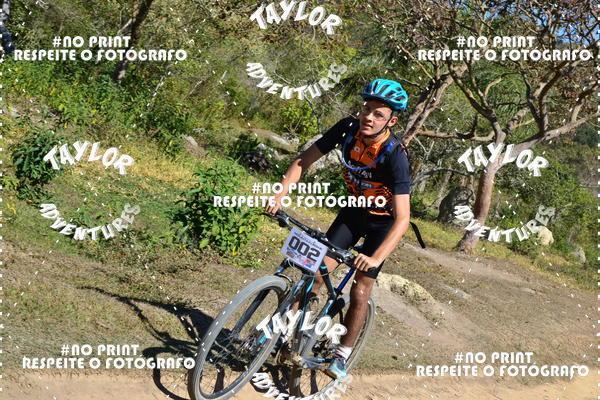 Buy your photos at this event 2º Desafio Itaúna - Córrego do Soldado on Fotop