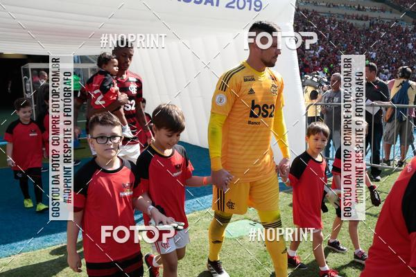 Buy your photos at this event Flamengo x Goias - Maracanã - 14/07/2019 on Fotop