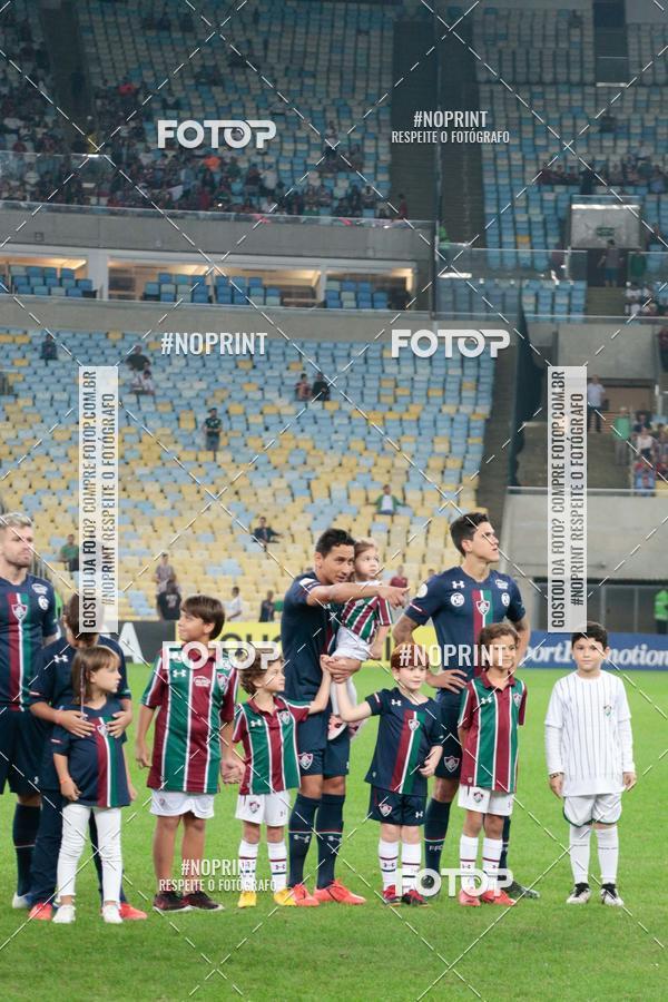 Buy your photos at this event Fluminense x Ceará - Maracanã - 15/07/2019 on Fotop