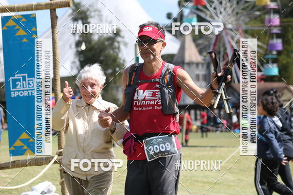 Buy your photos at this event CAMELBAK MOUNTAIN RACE 2019 on Fotop