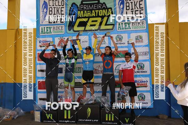 Compre suas fotos do evento1º Maratona CBL Alex Verdinha on Fotop