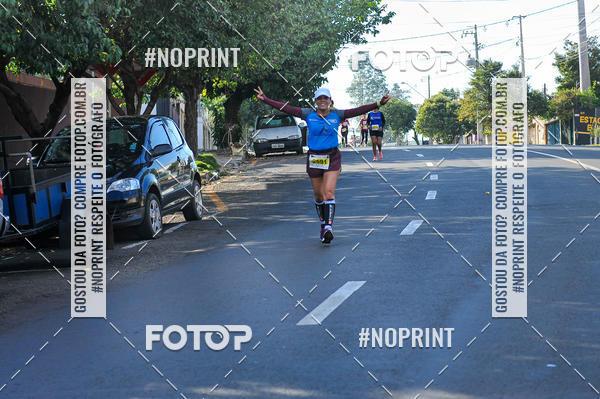 Buy your photos at this event Meia Maratona Super Muffato  - FRESH RUN on Fotop