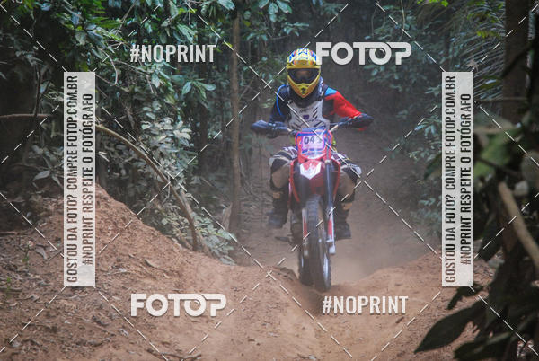Buy your photos at this event Enduro F.I.M. 2019 Etapa Montanha on Fotop