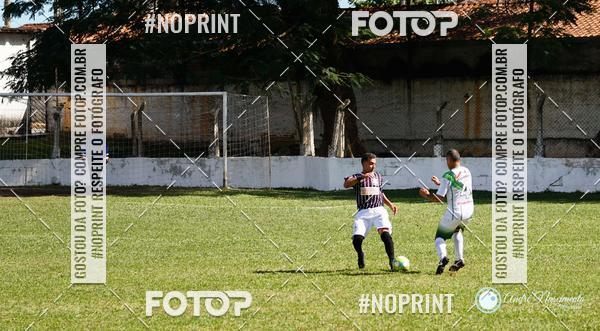 Buy your photos at this event Corinthians x Ferroviária  on Fotop