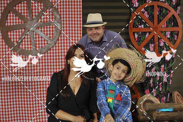 Compre suas fotos do eventoFESTA JUNINA ESCOLA GENESIS on Fotop