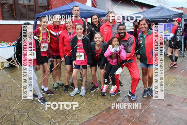 Buy your photos at this event 7ª OAB CORRE - Tremembé/SP on Fotop