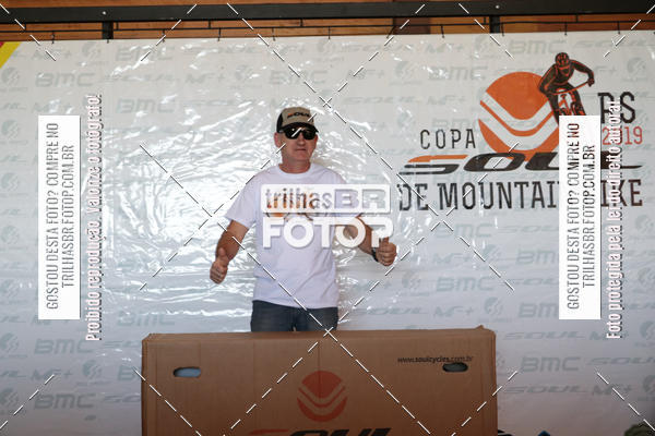 Buy your photos at this event COPA SOUL RS - 3º ETAPA on Fotop
