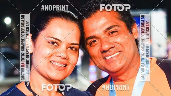 Compre suas fotos do eventoCorrida Mãe Aparecida on Fotop