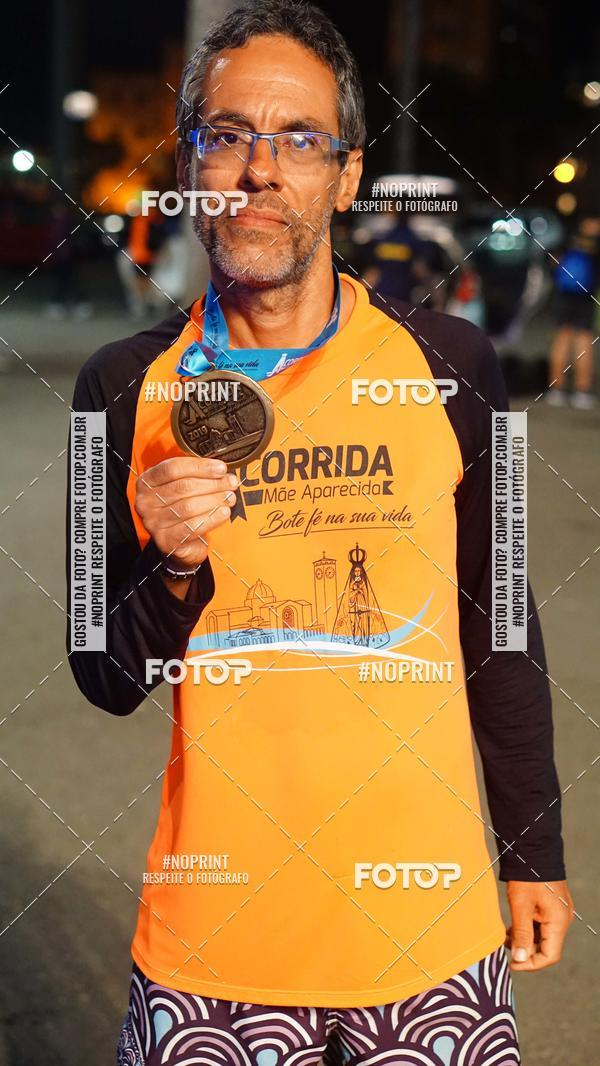 Buy your photos at this event Corrida Mãe Aparecida on Fotop