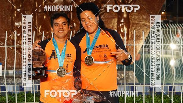 Buy your photos at this event Corrida Mãe Aparecida on Fotop