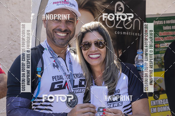 Buy your photos at this event Aniversário Galobikes on Fotop