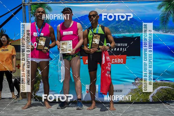 Buy your photos at this event Circuito Swimrun Brasil - 3 Arraial do Cabo on Fotop