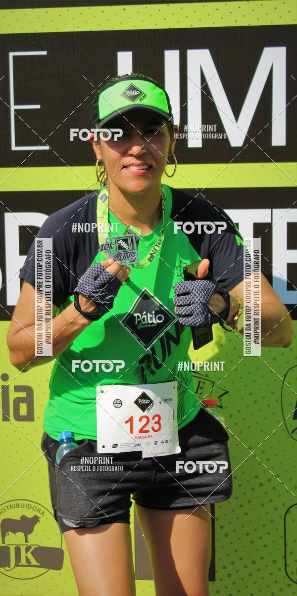 Buy your photos at this event PÁTIO GOURMET RUN 2019 - ADRIANÓPOLIS on Fotop