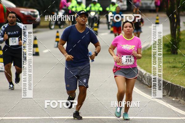 Compre suas fotos do eventoIV CORRIDA DOS ADVOGADOS DO AMAZONAS on Fotop
