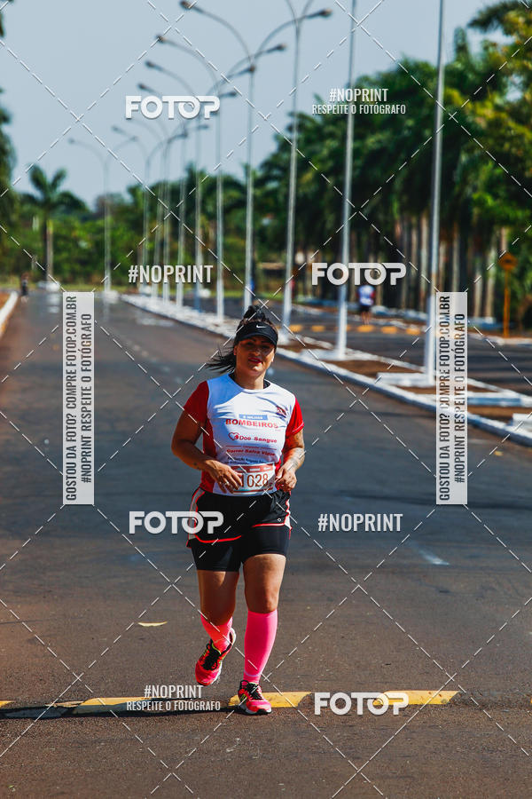 Buy your photos at this event Corrida 6 Milhas Bombeiros Civis on Fotop