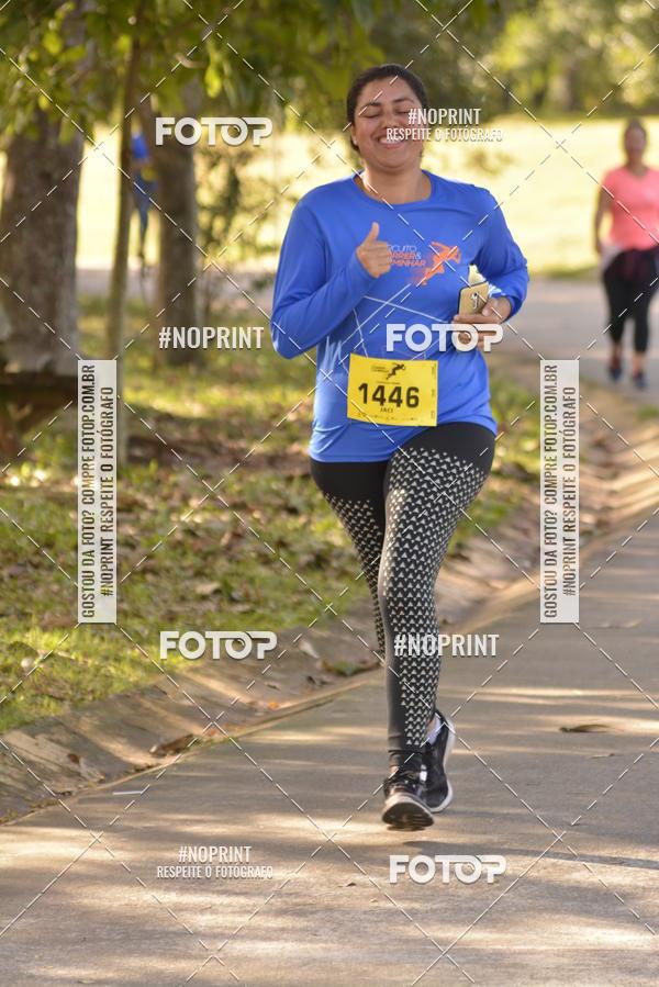 Buy your photos at this event Correr e Caminhar para Viver Bem  on Fotop