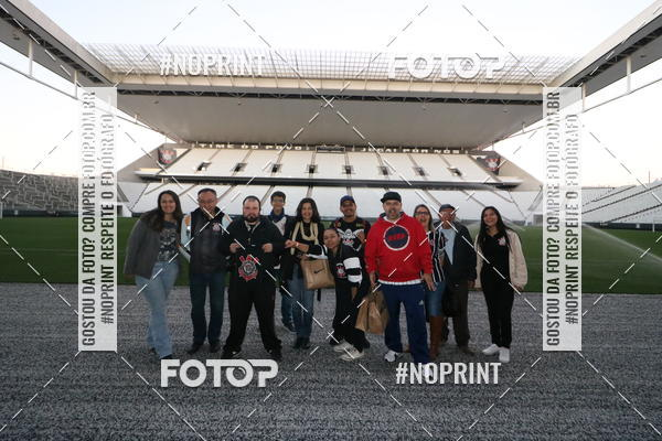 Buy your photos at this event Tour Casa do Povo - 09/07 on Fotop