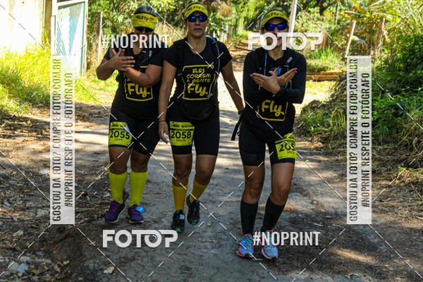 Buy your photos at this event Ladeiras Trail Etapa Mairiporã  on Fotop