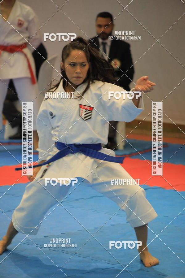 Buy your photos at this event Campeonato Brasileiro de Karatê - 4a. Etapa Classificatória on Fotop